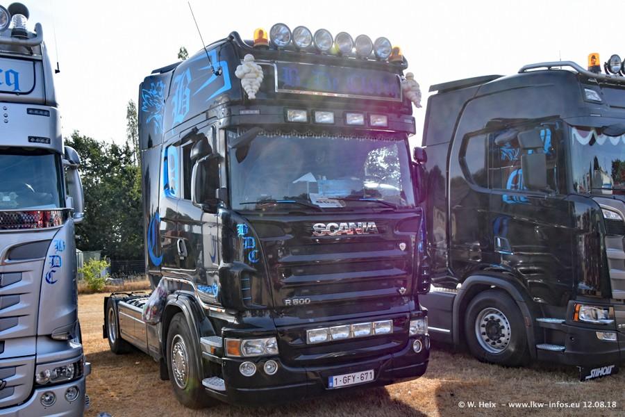 20180812-Truckshow-Bekkevoort-00047.jpg