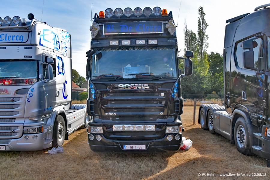 20180812-Truckshow-Bekkevoort-00049.jpg