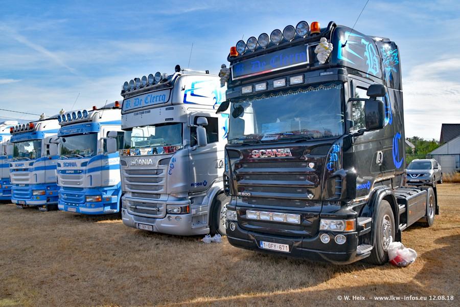 20180812-Truckshow-Bekkevoort-00051.jpg