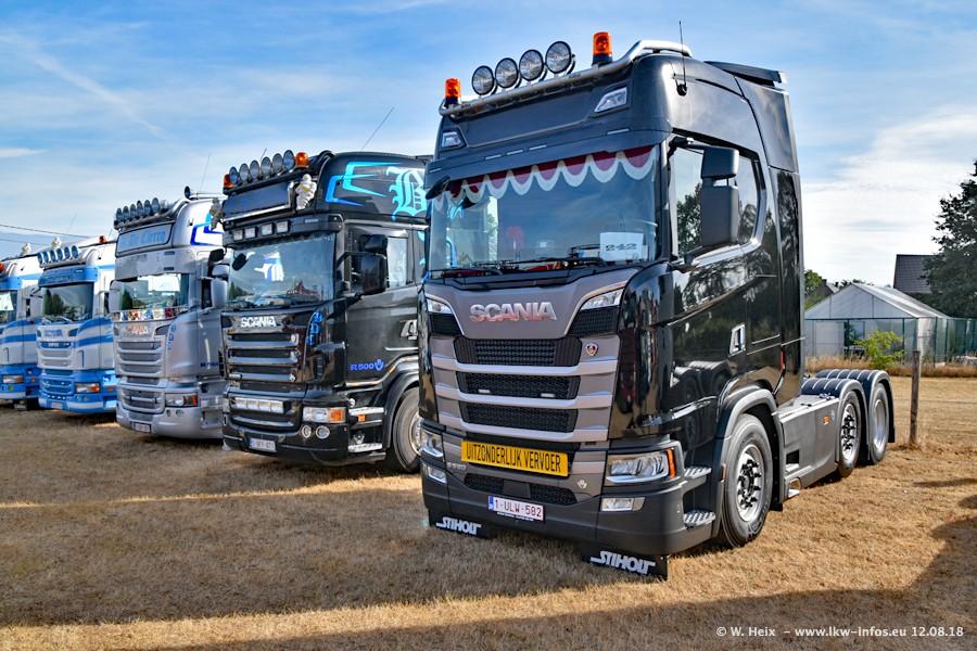 20180812-Truckshow-Bekkevoort-00055.jpg