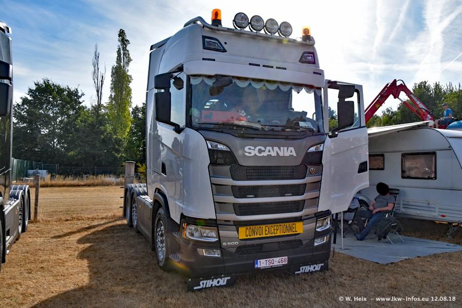 20180812-Truckshow-Bekkevoort-00057.jpg