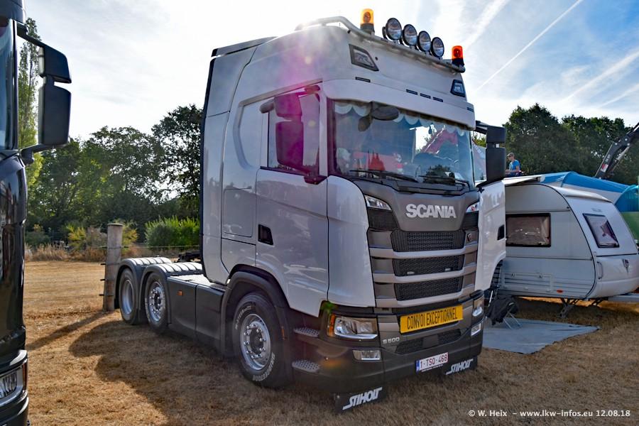 20180812-Truckshow-Bekkevoort-00058.jpg