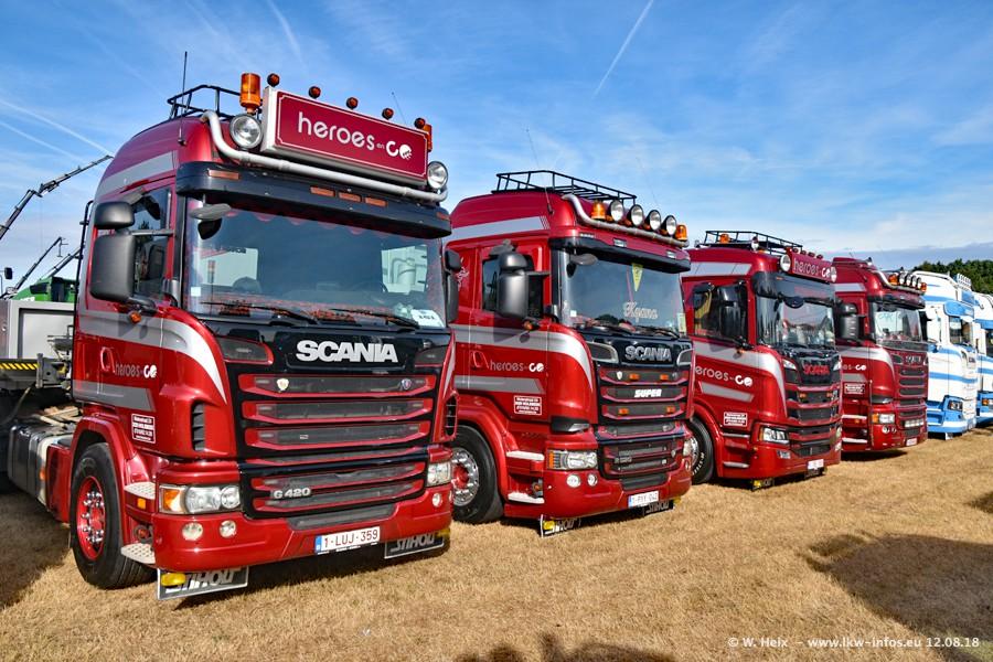 20180812-Truckshow-Bekkevoort-00060.jpg