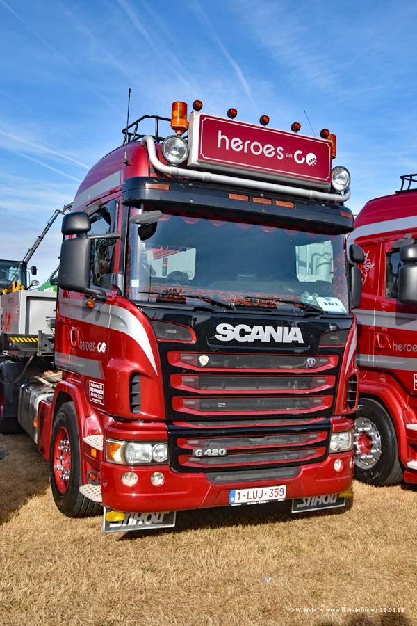 20180812-Truckshow-Bekkevoort-00061.jpg