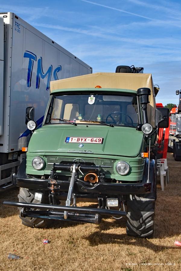20180812-Truckshow-Bekkevoort-00062.jpg