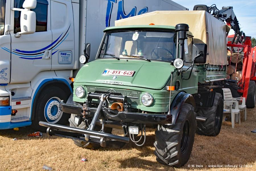 20180812-Truckshow-Bekkevoort-00063.jpg