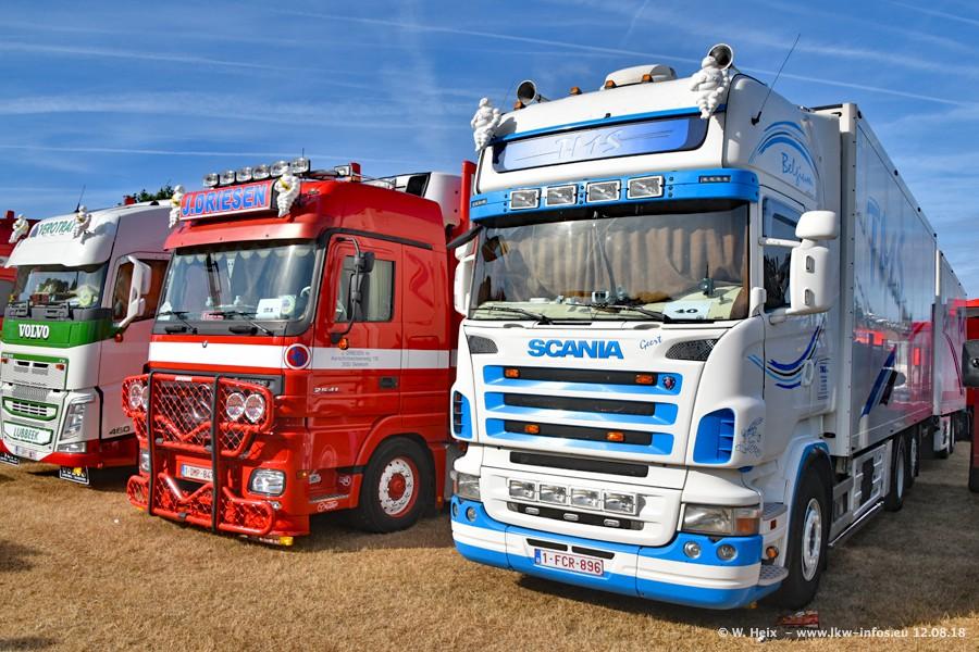 20180812-Truckshow-Bekkevoort-00064.jpg