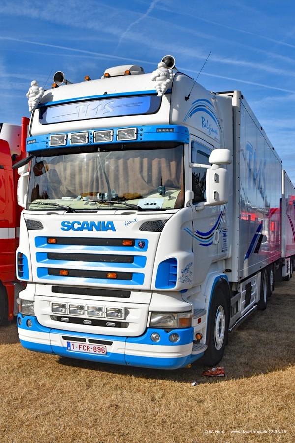 20180812-Truckshow-Bekkevoort-00065.jpg