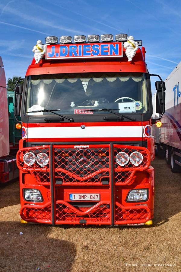 20180812-Truckshow-Bekkevoort-00068.jpg