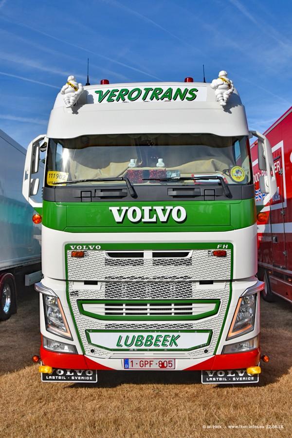 20180812-Truckshow-Bekkevoort-00071.jpg