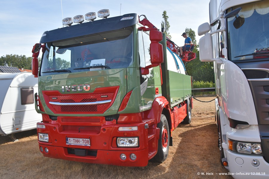 20180812-Truckshow-Bekkevoort-00074.jpg