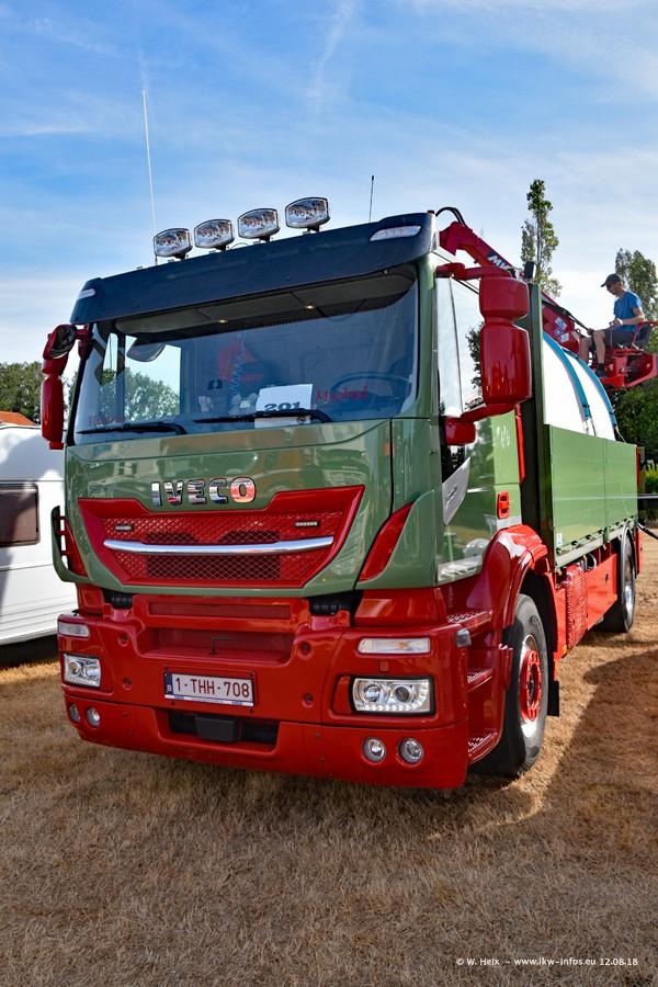 20180812-Truckshow-Bekkevoort-00075.jpg