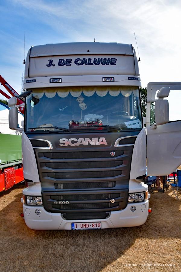 20180812-Truckshow-Bekkevoort-00077.jpg