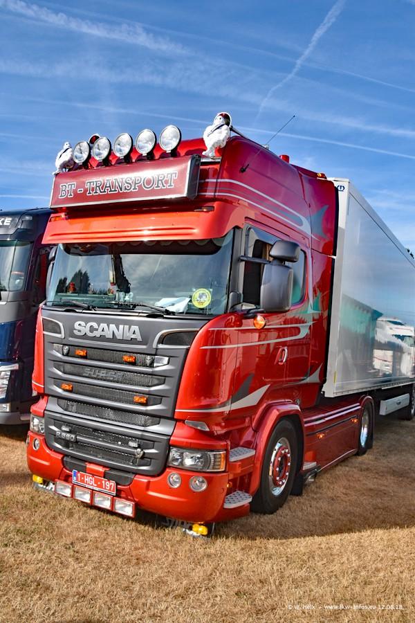 20180812-Truckshow-Bekkevoort-00079.jpg