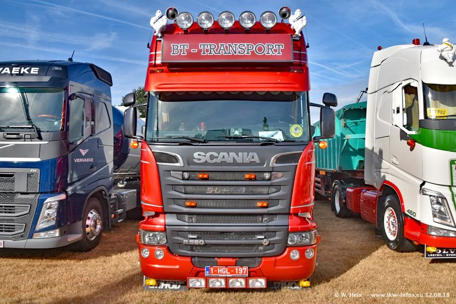 20180812-Truckshow-Bekkevoort-00080.jpg