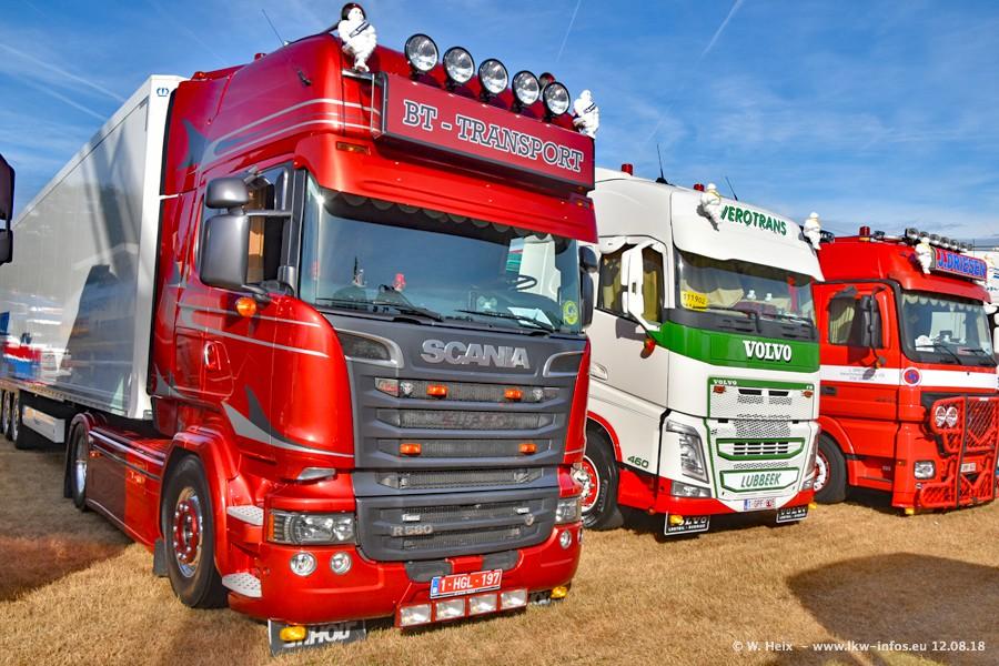 20180812-Truckshow-Bekkevoort-00081.jpg