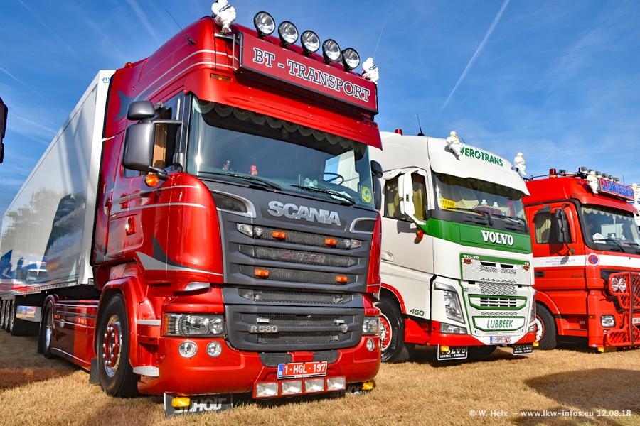 20180812-Truckshow-Bekkevoort-00082.jpg