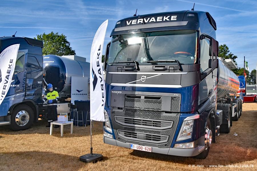 20180812-Truckshow-Bekkevoort-00083.jpg