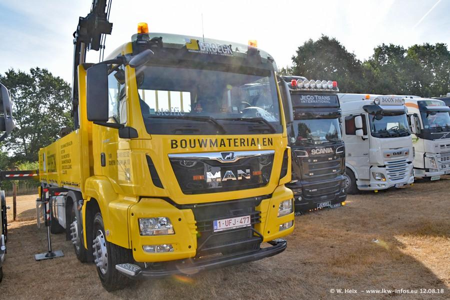 20180812-Truckshow-Bekkevoort-00084.jpg