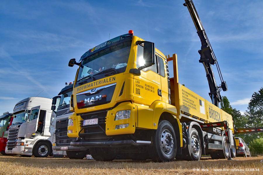 20180812-Truckshow-Bekkevoort-00087.jpg
