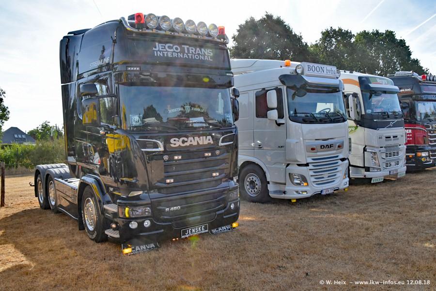 20180812-Truckshow-Bekkevoort-00088.jpg