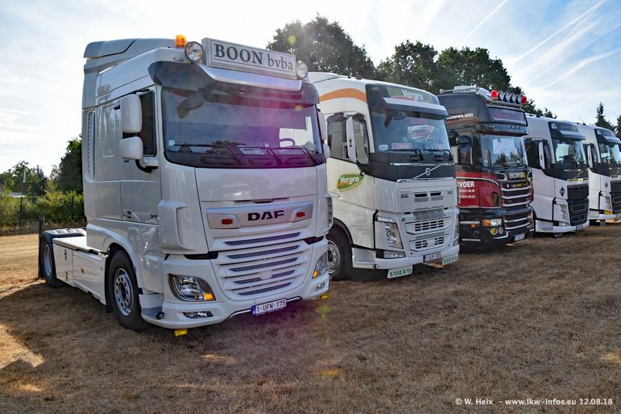 20180812-Truckshow-Bekkevoort-00092.jpg