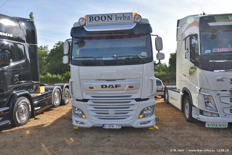 20180812-Truckshow-Bekkevoort-00093.jpg