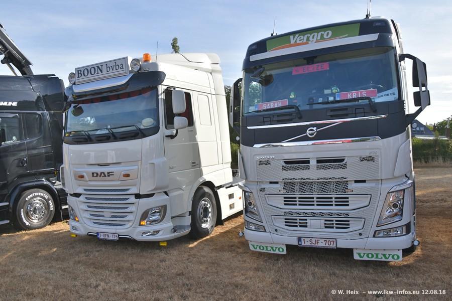 20180812-Truckshow-Bekkevoort-00096.jpg