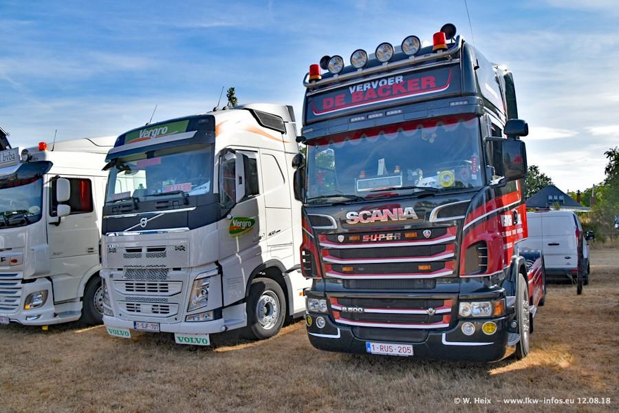 20180812-Truckshow-Bekkevoort-00099.jpg