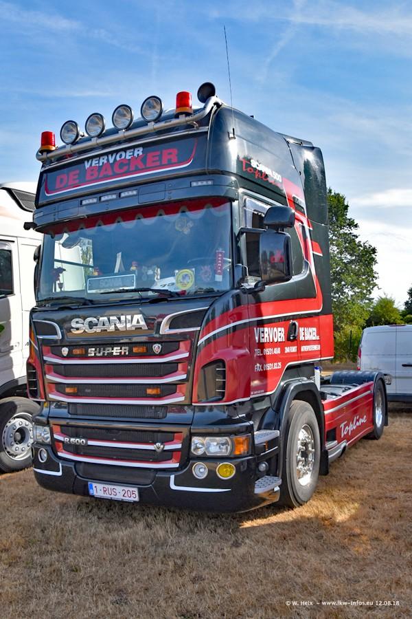 20180812-Truckshow-Bekkevoort-00100.jpg