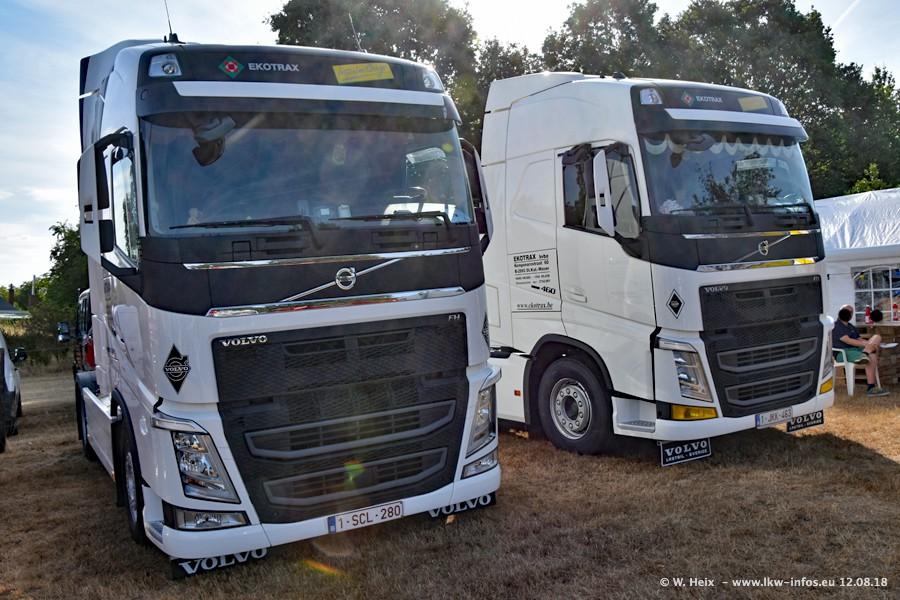 20180812-Truckshow-Bekkevoort-00101.jpg