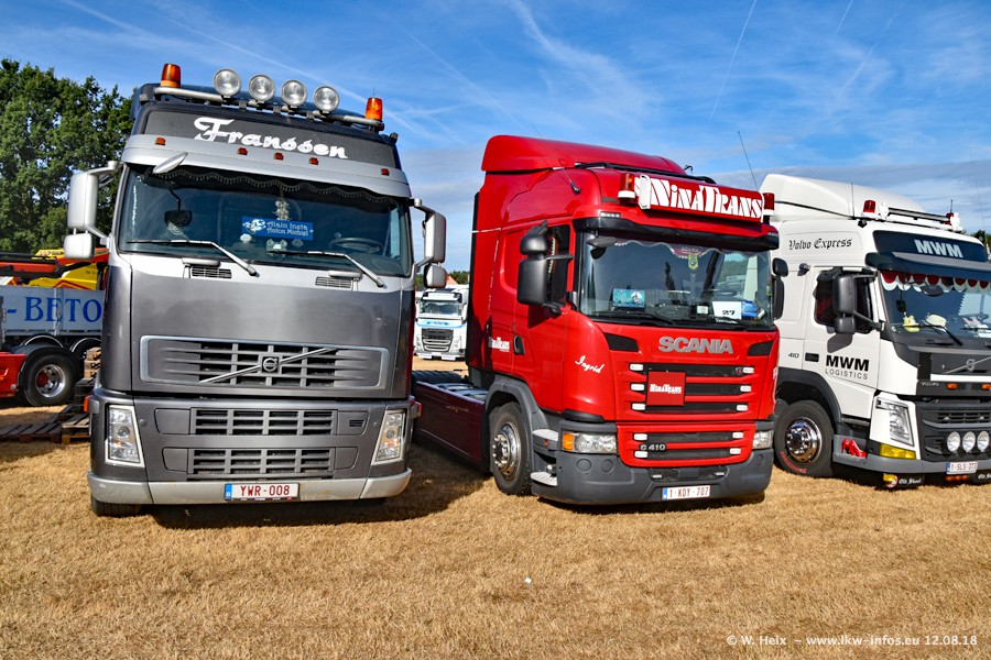 20180812-Truckshow-Bekkevoort-00103.jpg