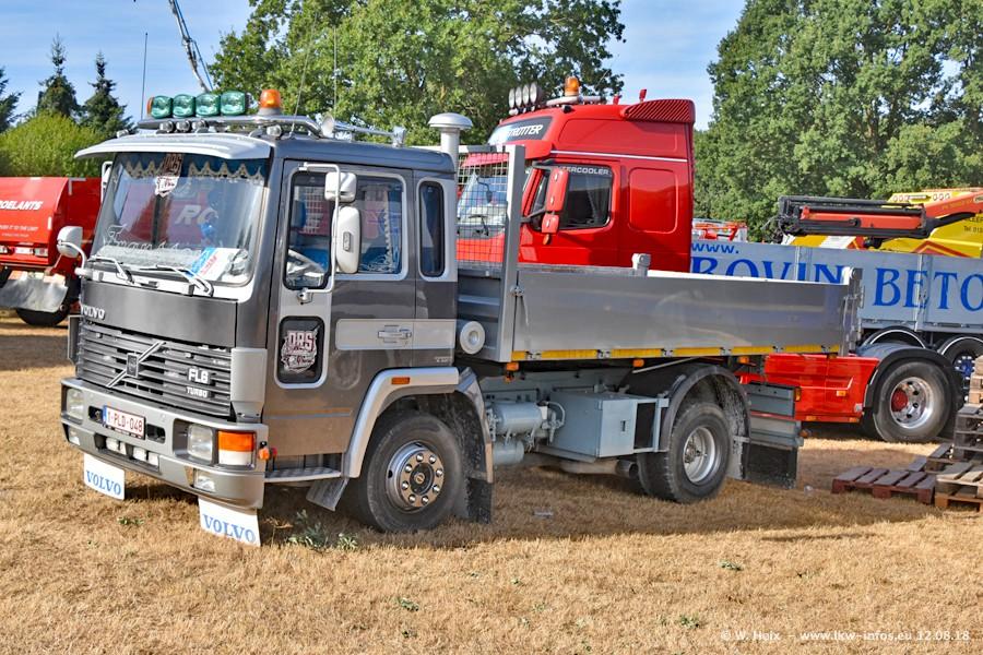 20180812-Truckshow-Bekkevoort-00104.jpg