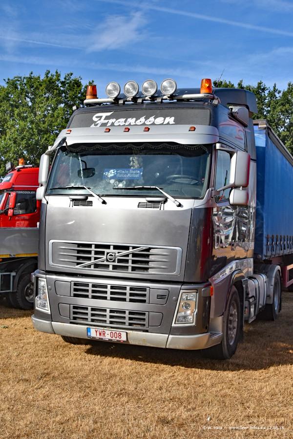 20180812-Truckshow-Bekkevoort-00105.jpg
