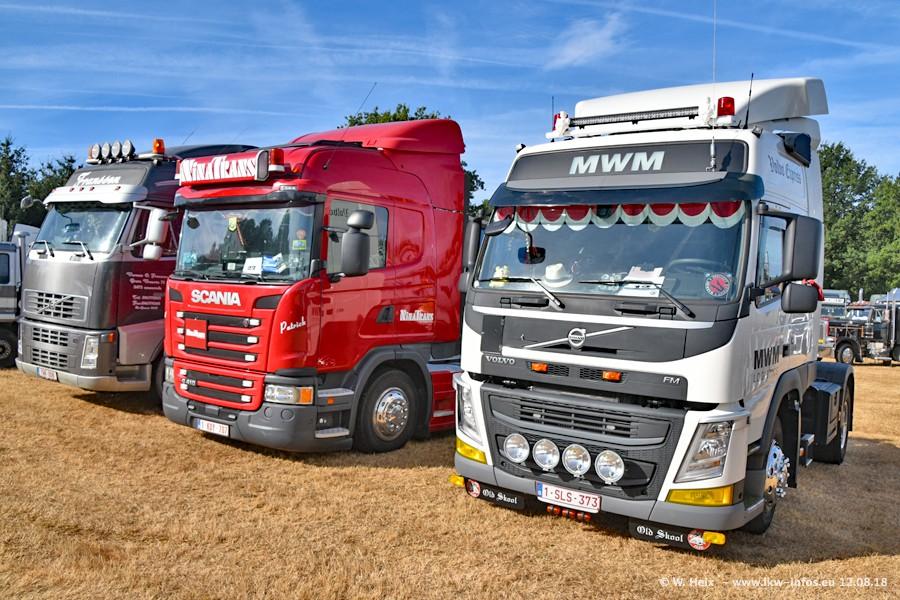 20180812-Truckshow-Bekkevoort-00108.jpg