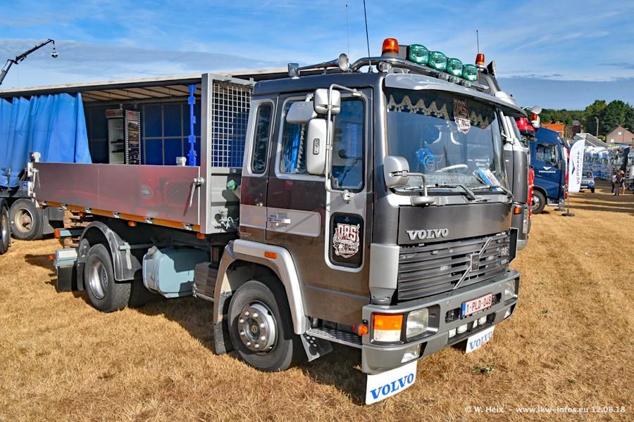 20180812-Truckshow-Bekkevoort-00109.jpg