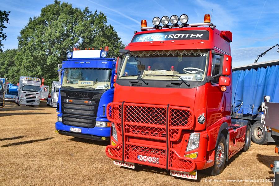 20180812-Truckshow-Bekkevoort-00110.jpg
