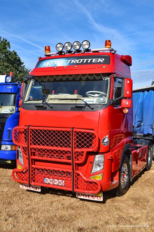20180812-Truckshow-Bekkevoort-00111.jpg