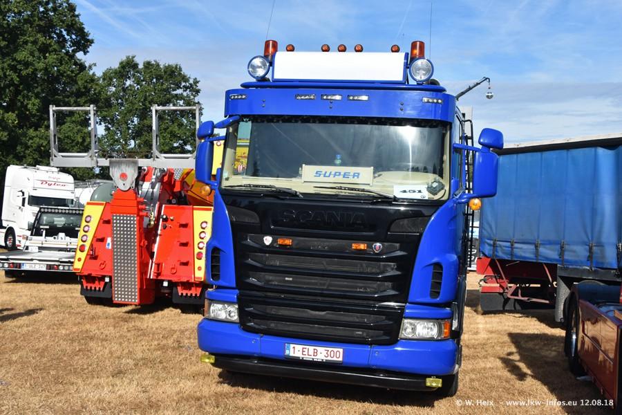 20180812-Truckshow-Bekkevoort-00113.jpg