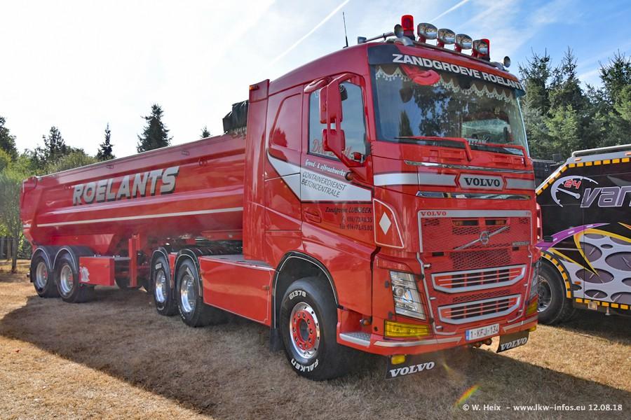 20180812-Truckshow-Bekkevoort-00119.jpg