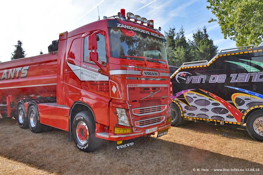 20180812-Truckshow-Bekkevoort-00120.jpg
