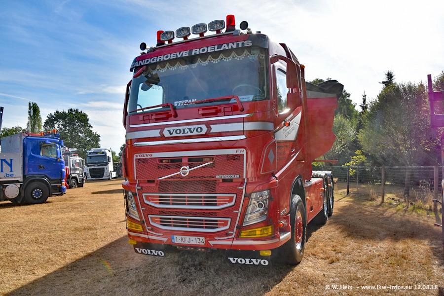 20180812-Truckshow-Bekkevoort-00122.jpg