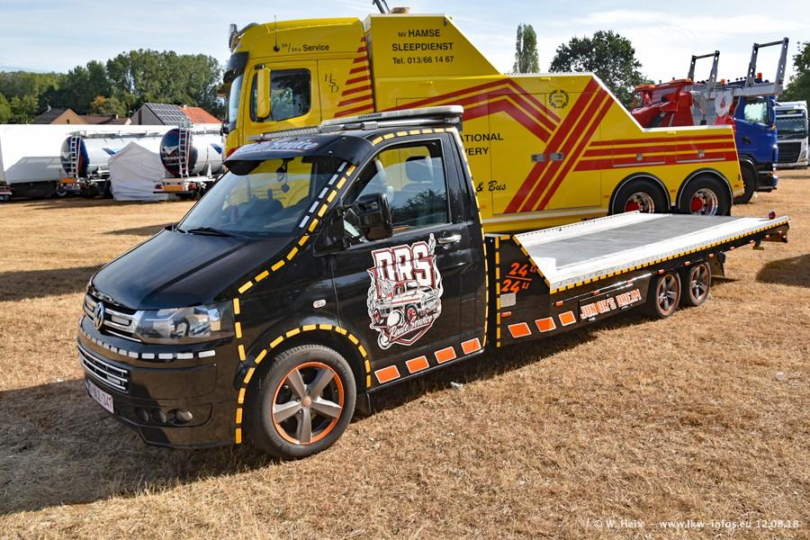 20180812-Truckshow-Bekkevoort-00123.jpg