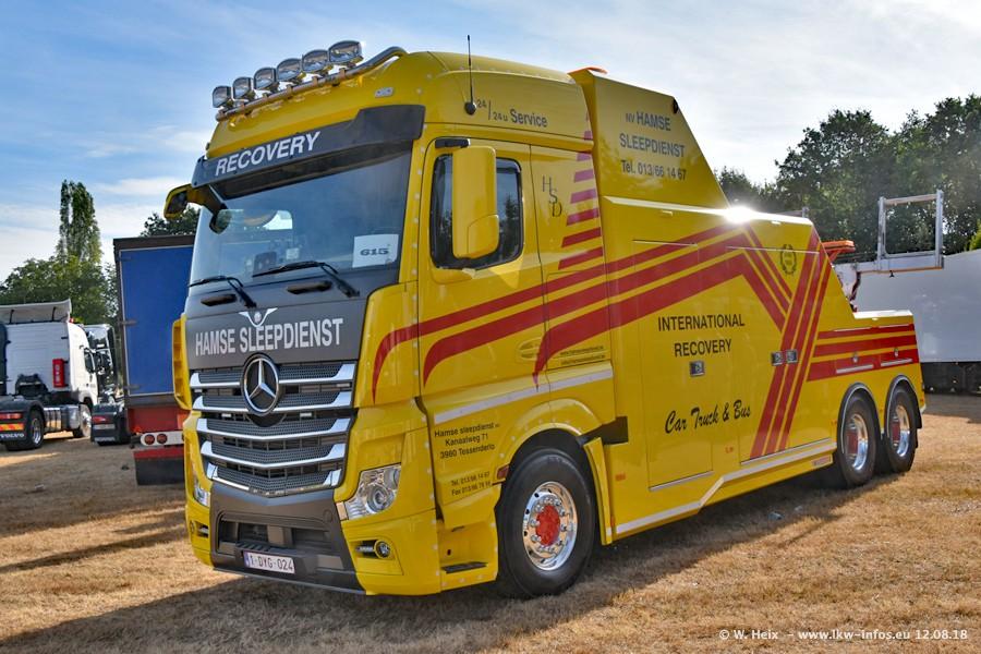 20180812-Truckshow-Bekkevoort-00126.jpg