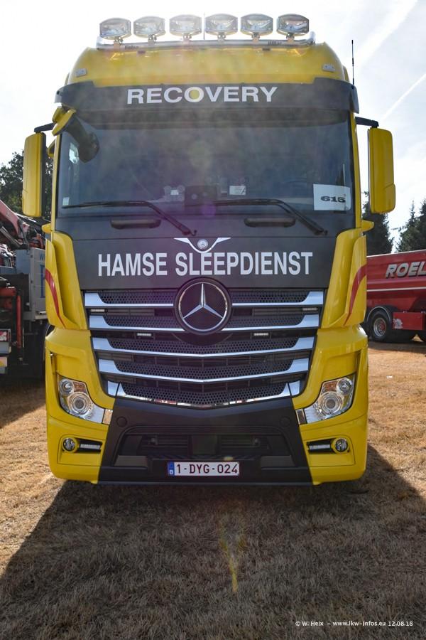 20180812-Truckshow-Bekkevoort-00128.jpg