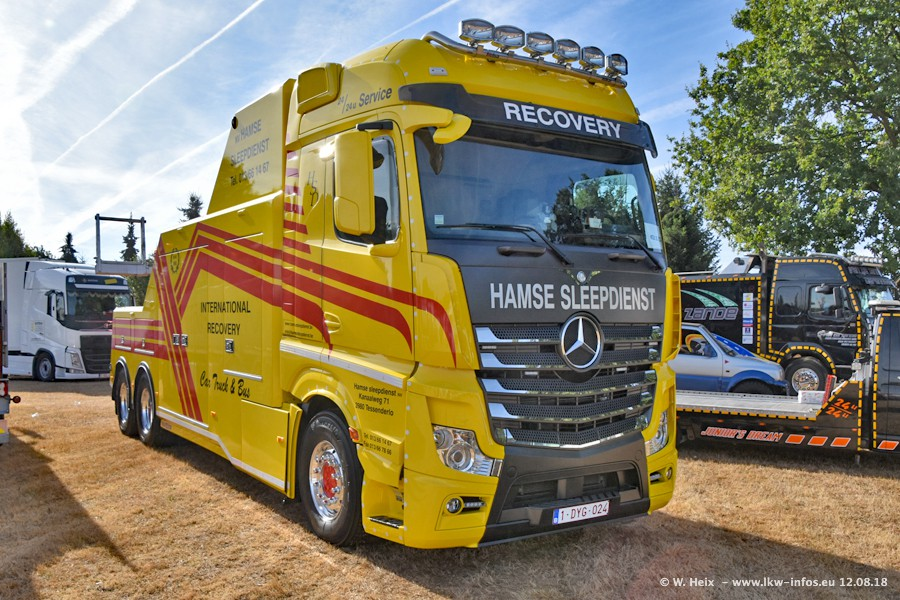 20180812-Truckshow-Bekkevoort-00129.jpg