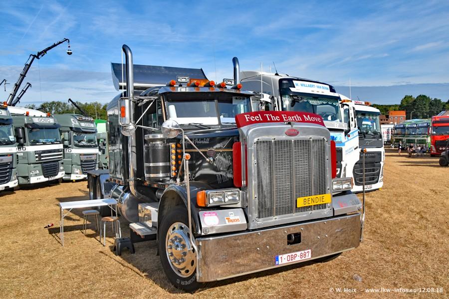 20180812-Truckshow-Bekkevoort-00134.jpg