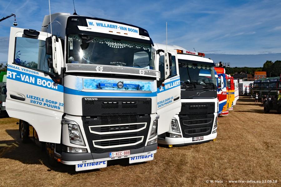 20180812-Truckshow-Bekkevoort-00135.jpg