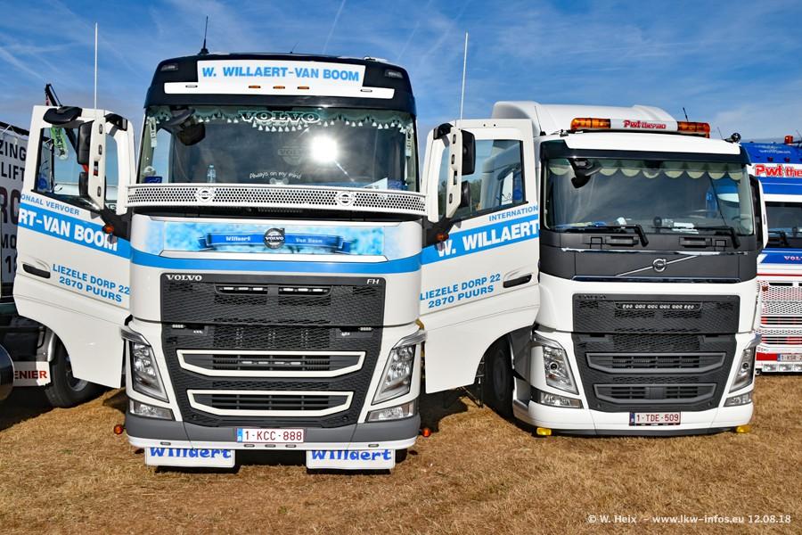 20180812-Truckshow-Bekkevoort-00136.jpg