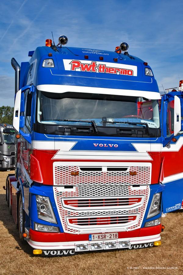 20180812-Truckshow-Bekkevoort-00140.jpg